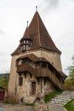 medioevale Fotografia Stock