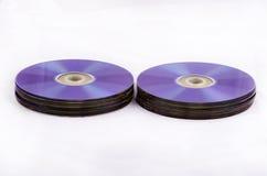 Medios de Digitaces para almacenar datos. Imagenes de archivo