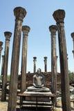 Medirigiriya Royalty Free Stock Images