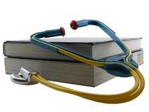Medisch Onderwijs Royalty-vrije Stock Foto's