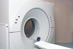 Medische apparatuur   Royalty-vrije Stock Afbeelding