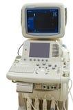 Medische apparatuur   Royalty-vrije Stock Afbeeldingen