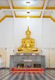 Meditação e paz Imagens de Stock Royalty Free