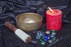meditación Fotos de archivo libres de regalías