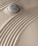 meditationnegro spiritual Fotografering för Bildbyråer