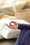 mediterat arkivfoto