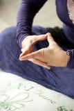 mediterat royaltyfria foton