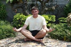 mediterat arkivfoton