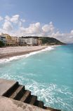 Mediterranean Stock Images