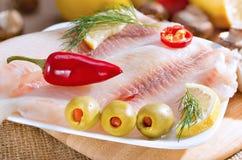 Mediterranean omega-3 diet.