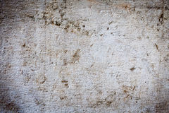Mediterranean wall background. Texture concept Royalty Free Stock Photos