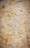 Mediterranean wall background. Texture concept Royalty Free Stock Photography