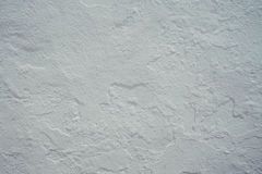 Mediterranean white texture rough rough. Textured wall, ideal for backgrounds and textures Royalty Free Stock Photos