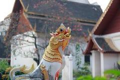 Meditierendes Buddhas Lizenzfreie Stockbilder
