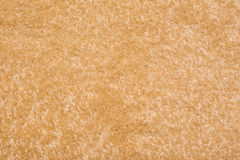 Medium Beige Carpet Texture Royalty Free Stock Photo