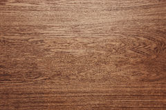 Medium Dark Wood Texture. Photo of a medium dark wood texture Stock Photos