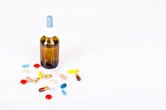 Medizin Stock Photos