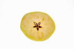 Medizinische orange Frucht Lizenzfreie Stockfotografie