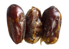Medjool Date Stock Images
