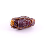 Medjool date Royalty Free Stock Photos