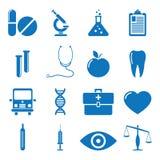 Medycyna ilustracji