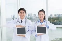 Medycyna obraz royalty free