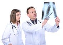 Medycyna Zdjęcia Stock