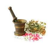 medycyna additives medycyna zdjęcie stock