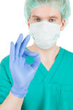 Medycyna opieka zdrowotna i wszystkie rzeczy, odnosić sie ono Zdjęcia Royalty Free