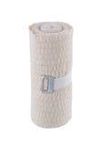 Medyczny bandaż Zdjęcia Stock