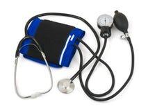 medyczny set Obrazy Stock