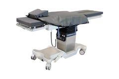 medyczny stół Obraz Royalty Free