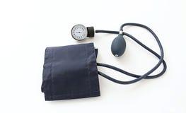 Medyczny tensiometer Obraz Stock