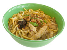Mee Soto Stock Photography