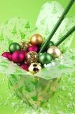 Meeneem Kerstmis Royalty-vrije Stock Fotografie