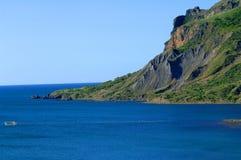 Meer-Küste Stockbilder