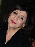 Meera Syal Stock Images