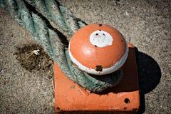 Meertroslijn 3 Stock Fotografie