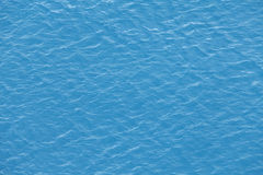 Meerwasser-Oberflächenhintergrund Stockfoto