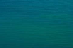 Meerwasserhintergrund Lizenzfreie Stockfotografie
