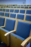 Meeting area Stock Photos