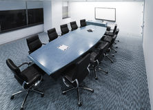 Free Meeting Room Stock Photography - 2279752