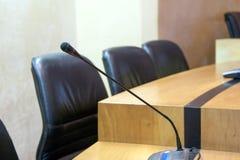 Meeting room stock photos