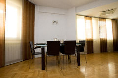 Free Meeting Room Stock Photos - 8899933