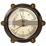 Meetinstrument Royalty-vrije Stock Afbeelding