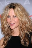 Meg Ryan Royalty Free Stock Images