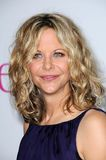Meg Ryan Stock Photography