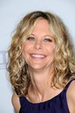 Meg Ryan Royalty Free Stock Photo