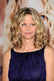 Meg Ryan Stock Photos