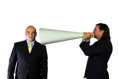 Mega communication stock photos
